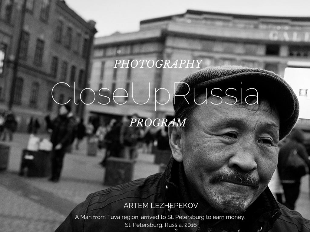 CloseUpRussia 2(3)