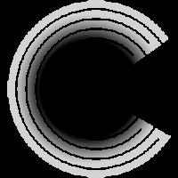 c_logo_raskladki_png-01-250px